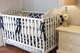 Custom Crib Bedding For Twins All About Crib
