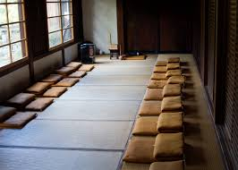 history of meditation part 2 early teachings and religious