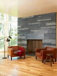 appealing and wonderful soapstone fireplace surround intended for