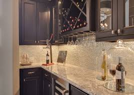 how to make a wine rack in a kitchen cabinet monsterlune