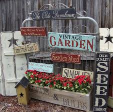 1513 best through the garden gate images on pinterest flowers