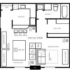 apartment layout design apartment studio apartment floor plans furniture layout