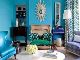 Brown And Orange Home Decor Apartments Living Room Ideas Turquoise Personable Turquoise