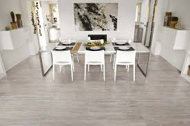 Floortec Laminate Flooring Selection Oak Gray Oak 20x120 Cm Cotto