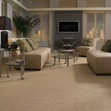 Carpets Rugs Browse Our Handmade Rugs U0026 Wall To Wall Carpeting Suppliers