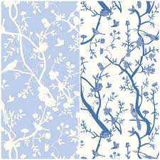chinoiserie wrapping paper the enchanted home exclusive enchanted home giftwrap