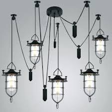 home depot lantern lights black hanging lantern light ing hanging l shades home depot
