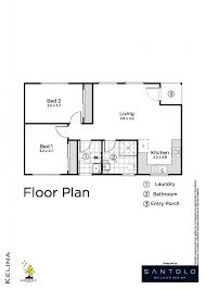 Two Bedroom Granny Flat Floor Plans Granny Flats Builders Sydney Granny Flat Designs Prices Sydney