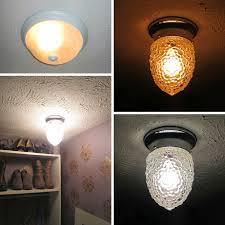 Hanging Pendant Light Kit Astonishing Led Battery Closet Light Roselawnlutheran