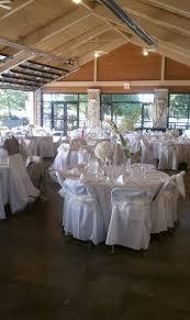 columbus zoo wedding columbus zoo wedding search wedding venues newport