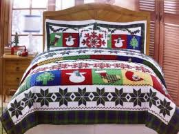 quilts king size lovely 34 best images on
