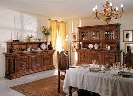ladari per sala da pranzo ladari sala da pranzo la migliore idea di interior design e