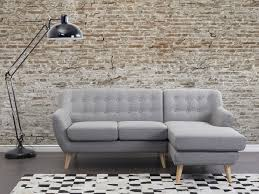 Grey Tufted Sectional Sofa by Tufted Sectional Sofa Gray Motala