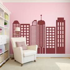 Wall Mural Ideas Popular Wall Mural Ideas Buy Cheap Wall Mural Ideas Lots From