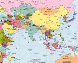 Europe Map With Countries by Europe Peninsulas Map Europe Peninsula Map Europe Peninsulas