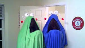 Yip Yip Halloween Costume Yup Yup Boys Halloween Costume