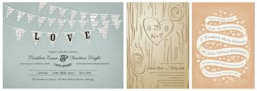 Marriage Invitation Websites Amazing Best Online Wedding Invitation Sites Pictures Images For