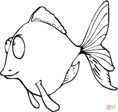 studynow me printable coloring page for free