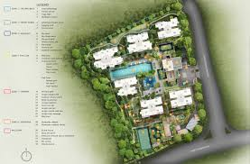 the skywoods dairy farm singapore new property launch 6100 0601