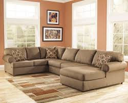 Curved Sofa Sectional Modern by Furniture Large Sectional Sofas Curved Sectional Discount
