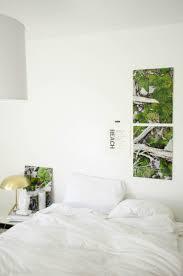 modern bedroom styles three bedroom styles modern thou swell