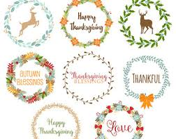 thanksgiving clipart turkey clip turkey clip turkey