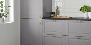 best kitchen cabinets for the money canada best kitchen cabinets 2021 where to buy kitchen cabinets