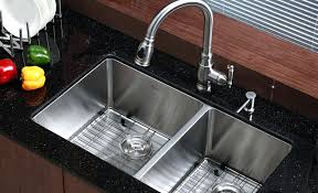 pictures of kitchen sinks and faucets kitchen sinks at menards plus kitchen sinks superb kitchen sinks