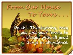 thanksgiving ecards free canadian thanksgiving 10 10 www 123greetings profile