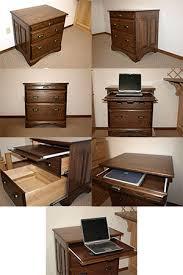Flat Top Desk Flat Top Desk