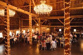 wedding venues in nh wedding venues in nh wedding ideas