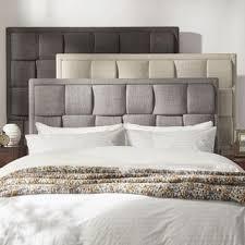 Online Furniture Retailers - best 25 online furniture stores ideas on pinterest online