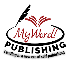 Vanity Publishing Companies Self Publishing Company My Word Publishing