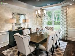 pictures for dining room wall what a lovely dining room home decor pinterest room room