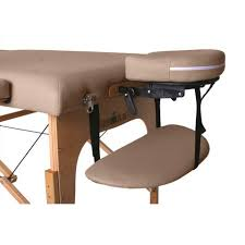 massage table carry bag ironman 30 santa cruz massage table with carry bag walmart canada