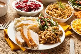 simple unique sides for thanksgiving netcost market philadelphia