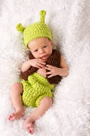 Newborn Boy Halloween Costumes 0 3 Months 12 Irresistible Newborn Halloween Costumes