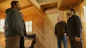 the treehouse guys diy
