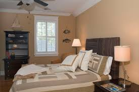 Bedroom Crown Molding Crown Moulding Ideas Bedroom Contemporary With Baseboards Bed