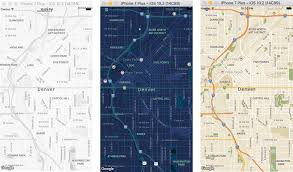 me where i am on a map react map with react maps codeburst