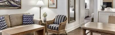livingroom suites book our guest suites arizona grand resort spa