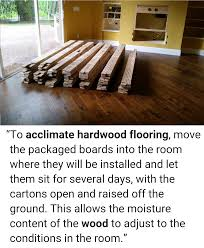 How To Install Glue Down Wood Flooring Types Of Floors Wood Floors Installation Refinishing Wood