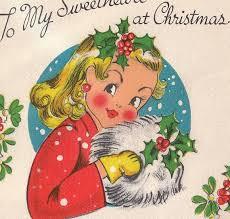 1574 best vintage cards 2 images on vintage