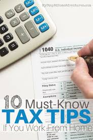 best 20 tax 2016 ideas on pinterest tax payment plan small