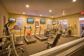 home exercise room design layout home weight room design house design plans sustainable pals