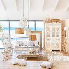 chambre à coucher maison du monde meubles déco d intérieur exotique maisons du monde