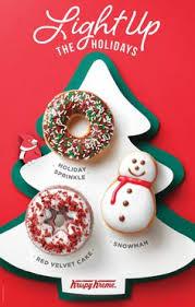 easter egg doughnuts at krispy kreme krispy kreme doughnuts and