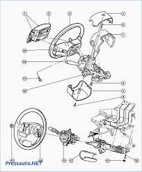 1999 jeep grand cherokee wiring diagram download ewiring