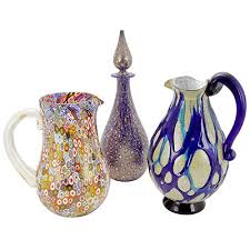 Unique Barware Murano Barware Unique Barware Glass Of Venice