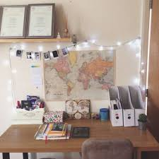 Small Office Decorating Ideas Best 25 Student Bedroom Ideas On Pinterest Desk Small Office